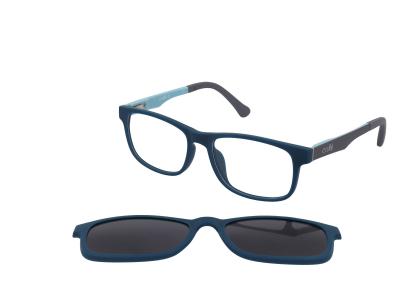 Brýlové obroučky Crullé Kids T3115 C1