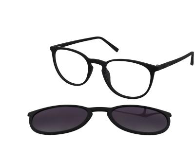 Brýlové obroučky Crullé RX7057 C2