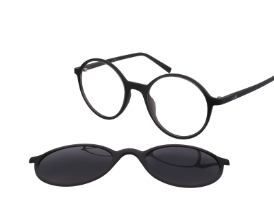 Brýlové obroučky Crullé RX7059 C3