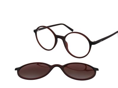 Brýlové obroučky Crullé RX7059 C4