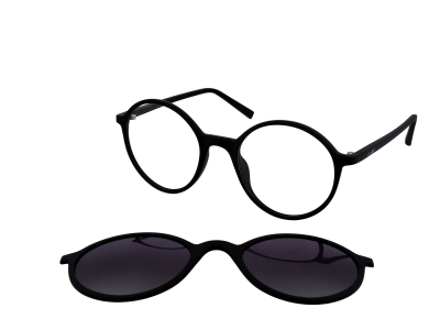 Brýlové obroučky Crullé RX7059 C5