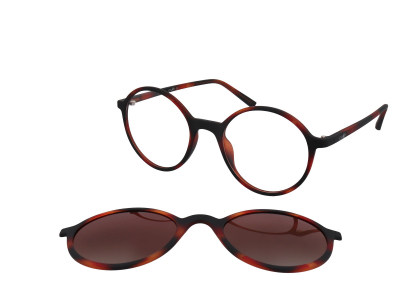 Brýlové obroučky Crullé RX7059 C9