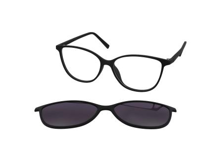 Brýlové obroučky Crullé RX7068 C0