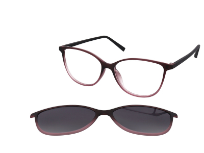 Brýlové obroučky Crullé RX7068 C4