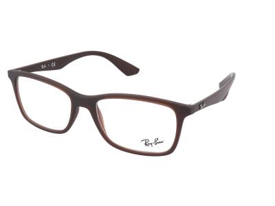 Brýlové obroučky Ray-Ban RX7047 5451