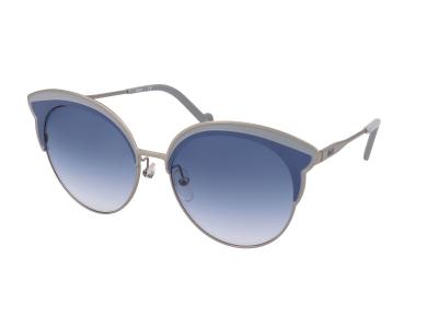 Sluneční brýle LIU JO LJ113S 711