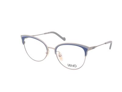 Brýlové obroučky LIU JO LJ2118 711