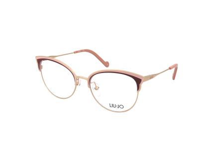 Brýlové obroučky LIU JO LJ2118 717