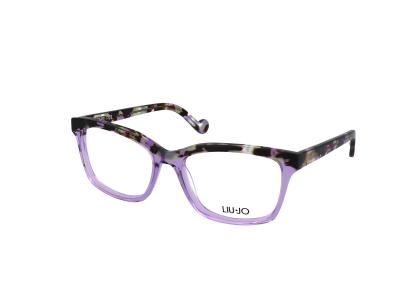 Brýlové obroučky LIU JO LJ2675 518