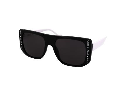 Sluneční brýle LIU JO LJ731S 001