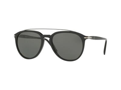 Sluneční brýle Persol PO 3159S 901458