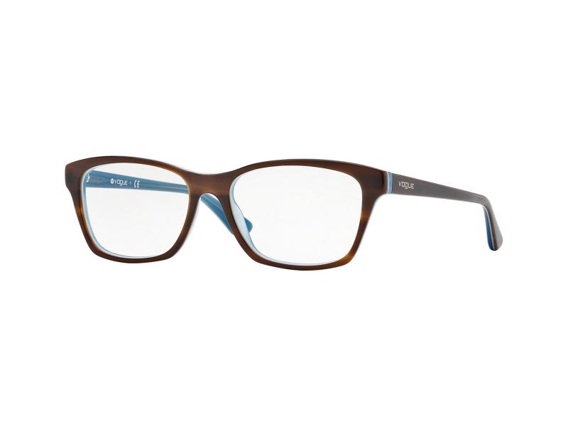 Brýlové obroučky Vogue VO2714 2014