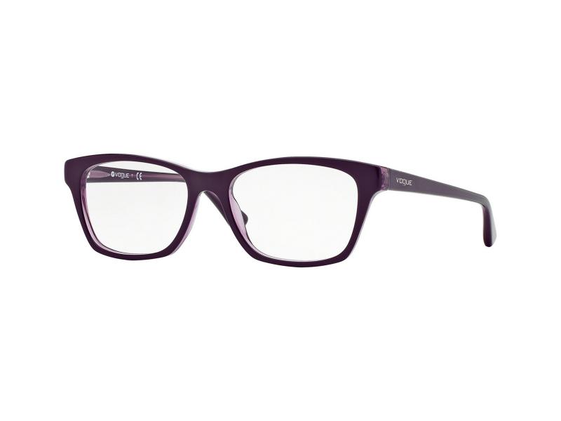 Brýlové obroučky Vogue VO2714 1887