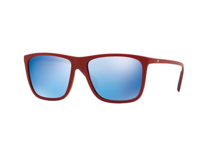 Sluneční brýle Vogue VO2913S 225155