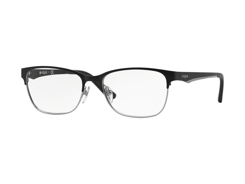 Brýlové obroučky Vogue VO3940 352S