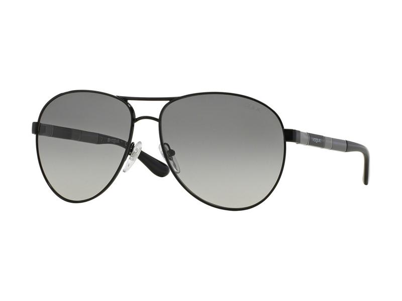 Sluneční brýle Vogue VO3977S 352/11
