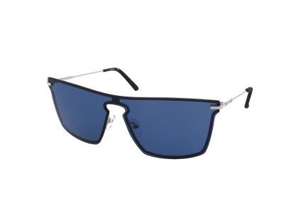 Sluneční brýle Calvin Klein CK18114S-405
