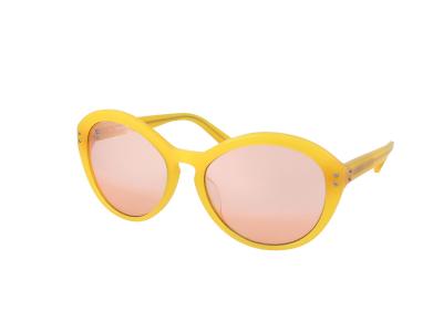 Sluneční brýle Calvin Klein CK18506S-870