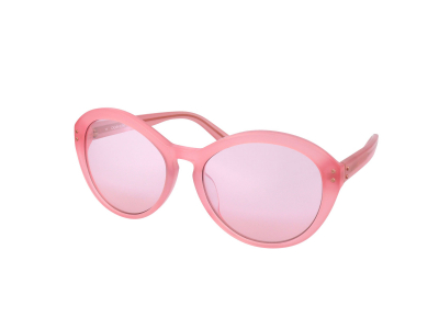 Sluneční brýle Calvin Klein CK18506S-675