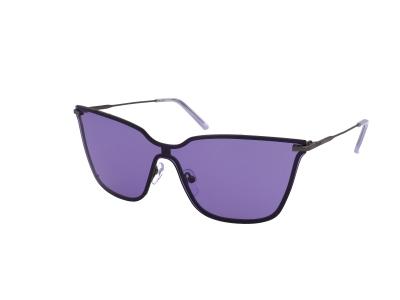 Sluneční brýle Calvin Klein CK18115S-550