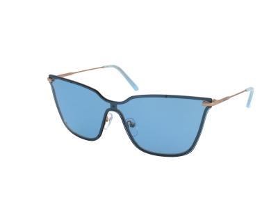 Sluneční brýle Calvin Klein CK18115S-448