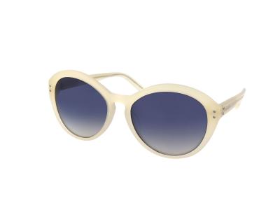 Sluneční brýle Calvin Klein CK18506S-741