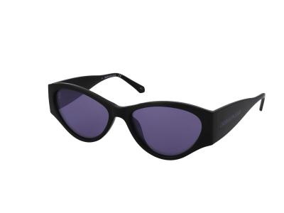 Sluneční brýle Calvin Klein Jeans CKJ19505S-001