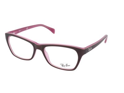 Brýlové obroučky Ray-Ban RX5298 5386