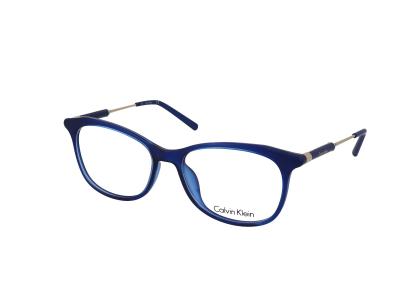 Brýlové obroučky Calvin Klein CK5976-412