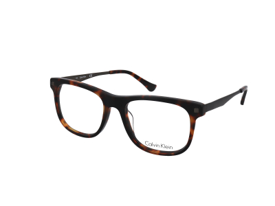 Brýlové obroučky Calvin Klein CK5941-214