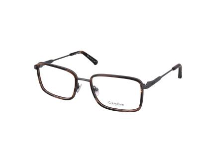 Brýlové obroučky Calvin Klein CK8059-015