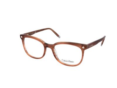 Brýlové obroučky Calvin Klein CK5972-231