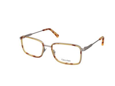 Brýlové obroučky Calvin Klein CK8059 043