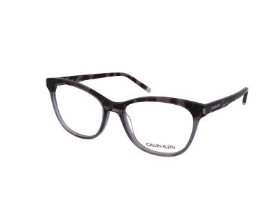 Brýlové obroučky Calvin Klein CK5975-037