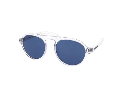 Sluneční brýle Calvin Klein Jeans CKJ19502S-971