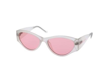 Sluneční brýle Calvin Klein Jeans CKJ19505S-971