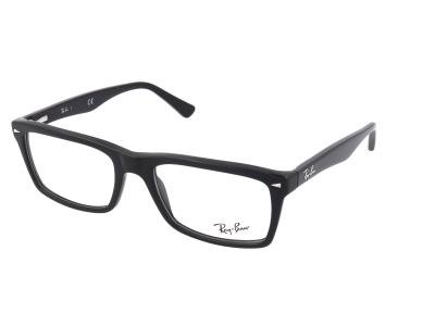 Brýlové obroučky Ray-Ban RX5287 2000