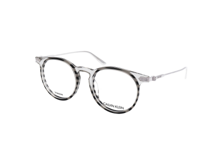 Brýlové obroučky Calvin Klein CK18705-073