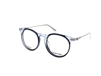 Brýlové obroučky Calvin Klein CK18705-449