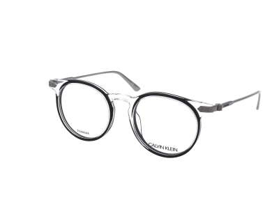 Brýlové obroučky Calvin Klein CK18705-095
