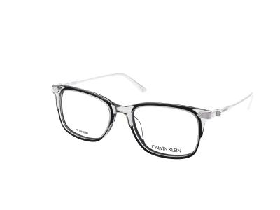 Brýlové obroučky Calvin Klein CK18704-072