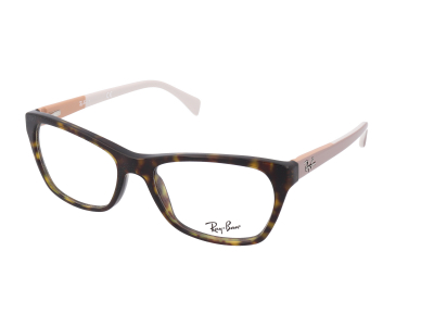 Brýlové obroučky Ray-Ban RX5298 5549