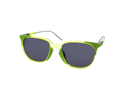 Sluneční brýle Calvin Klein CK19700S-756