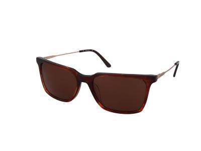 Sluneční brýle Calvin Klein CK19703S-248
