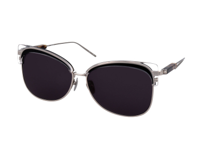 Sluneční brýle Calvin Klein CK19701S-095