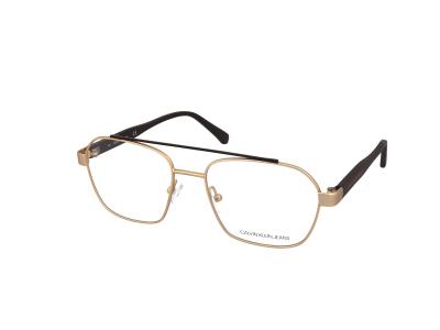 Brýlové obroučky Calvin Klein Jeans CKJ19301-717