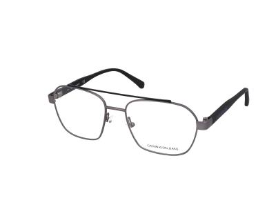 Brýlové obroučky Calvin Klein Jeans CKJ19301-008