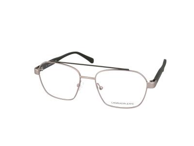 Brýlové obroučky Calvin Klein Jeans CKJ19301-045