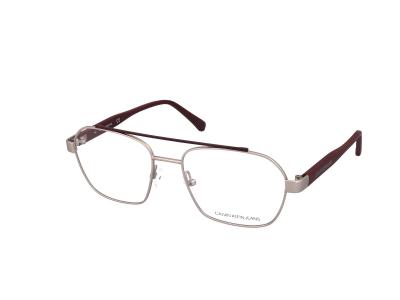 Brýlové obroučky Calvin Klein Jeans CKJ19301-046