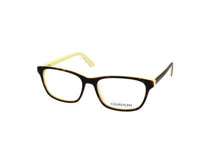 Brýlové obroučky Calvin Klein CK18515-241